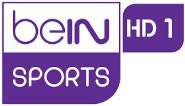 Bein Sports HD 1