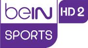 Bein Sports HD 2